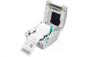 Принтер этикеток TSC TDP-345_1