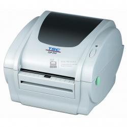 Принтер этикеток TSC TDP-244_0