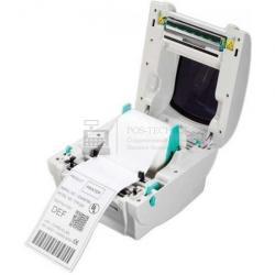 Принтер этикеток TSC TDP-244_1