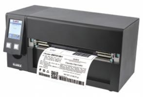 Godex HD-830,  арт. 011-H83007-000_0