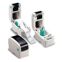 Принтер этикеток TSC TTP-225 + отрезчик гильотинного типа_1