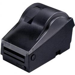 Argox OS-2130D-SB  арт. 34556_0