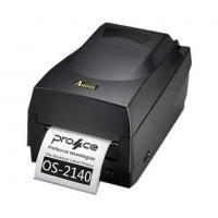 Argox OS-2140-SB  арт. 34563_1