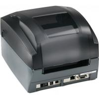 Принтер этикеток Godex G300 (USB + Serial port)  арт. 3067_2
