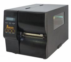Argox iX4-250  арт. 41442_0