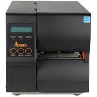 Argox iX4-250  арт. 41442_1
