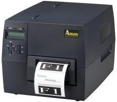 Argox F1-SB  арт. 34569_1