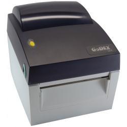Godex DT-4х, арт. 011-DT4252-00A_1