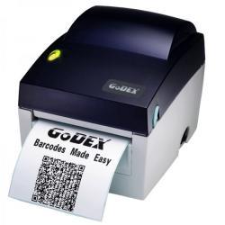 Godex DT-4х, арт. 011-DT4252-00A_0
