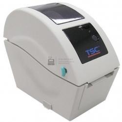 Принтер этикеток TSC TDP-225, Ethernet арт. 99-039A001-40LF_0