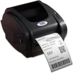 Принтер этикеток TSC TDP-244, PSU, черный арт. 99-143A011-00LF_0