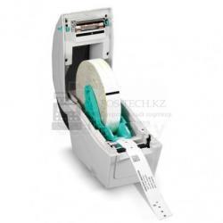 Принтер этикеток TSC TDP-324 арт. 99-039A035-00LF_1
