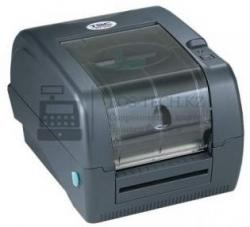 Принтер этикеток TSC TDP-345, PSU арт. 99-128A002-00LF_0