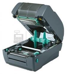 Принтер этикеток TSC TDP-345, PSU арт. 99-128A002-00LF_1