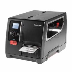 Принтер этикеток Honeywell PM42 арт. PM42200003_0