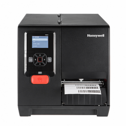 Принтер этикеток Honeywell PM42 арт. PM42200003_1