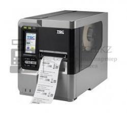 Принтер этикеток TSC MX240 арт. 99-051A001-00LF_0