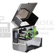 Принтер этикеток TSC MX240P арт. 99-151A001-01LF_1