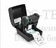 Принтер этикеток TSC TA210, Ethernet арт. 99-045A029-02LF_2