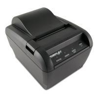 Принтер чеков Posiflex Aura PP-9000 (USB)_2