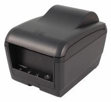 Принтер чеков Posiflex Aura PP-9000 (LAN)_2