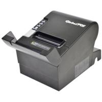 Принтер чеков GLOBALPOS RP80 RS-232 + USB + WI-FI_6