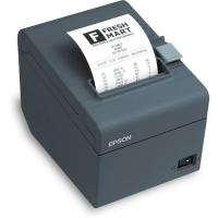 Принтер чеков Epson TM-T20II Ethernet_0