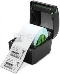 Принтер этикеток TSC DA200 (USB+ IE) арт. 99-058A009-00LF_1