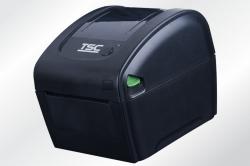 Принтер этикеток TSC DA200 (USB+ IE) арт. 99-058A009-00LF_0