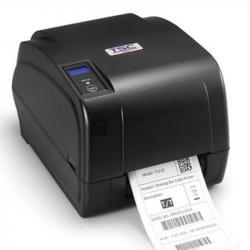 Принтер этикеток TSC TA310, Ethernet арт. 99-045A039-02LF_0