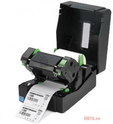 Принтер этикеток TSC TE300 арт. 99-065A701-00LF00_1