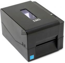 Принтер этикеток TSC TE300 арт. 99-065A701-00LF00_0