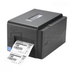 Принтер этикеток TSC TE300 арт. 99-065A701-00LF00_3
