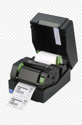 Принтер этикеток TSC TE310 арт. 99-065A901-00LF00_1
