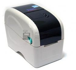 Принтер этикеток TSC TTP-323, SU арт. 99-040A032-00LF_0