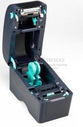 Принтер этикеток TSC TTP-323, SU арт. 99-040A032-00LF_1