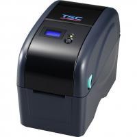 Принтер этикеток TSC TTP-323, SU, черный арт. 99-040A033-00LF_0