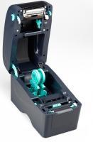Принтер этикеток TSC TTP-323, SU, черный арт. 99-040A033-00LF_1