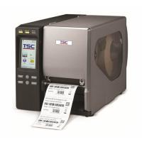 Принтер этикеток TSC TTP-346MT, (EMEA) арт. 99-147A032-01LF_0