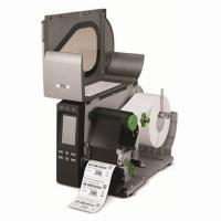 Принтер этикеток TSC TTP-346MT, (EMEA) арт. 99-147A032-01LF_1