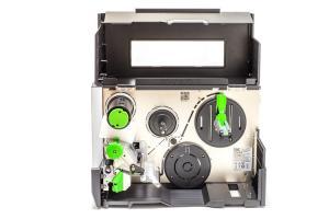 Принтер этикеток TSC MH640T арт. 99-060A053-01LF_2