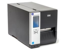 Принтер этикеток TSC MH640T арт. 99-060A053-01LF_0
