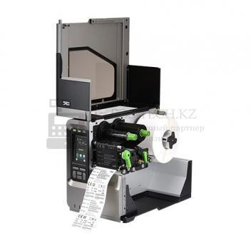 принтер этикеток tsc mx640p арт. 99-151a003-01lf