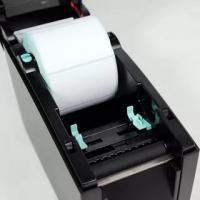 Принтер этикеток Godex DT2 (USB, RS232) арт. 011-DT2D12-00A_1