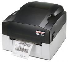 Принтер этикеток Godex EZ1105 (USB)_0