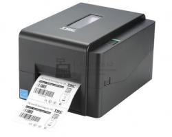 Принтер этикеток TSC TE210, Ethernet, USB Host арт. 99-065A301-00LF00_0