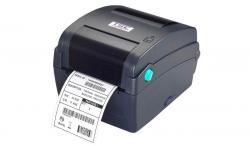 Принтер этикеток TSC TE210, Ethernet, USB Host арт. 99-065A301-00LF00_1