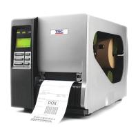 Принтер этикеток TSC TTP-2410MT, PSU+Ethernet арт. 99-147A031-01LF_0