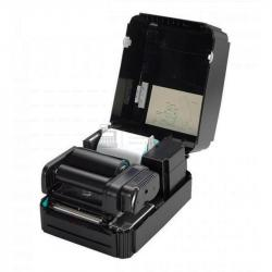 Принтер этикеток TSC TTP-244 Pro, RS232/USB арт. 99-057A001-00LF_1