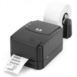 Принтер этикеток TSC TTP-244 Pro, RS232/USB арт. 99-057A001-00LF_2
